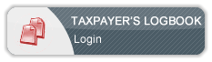Taxpayer Logbook
