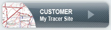 Login to My Tracer Online Live Vehicle Tracking, Fleet Management and Recovery System